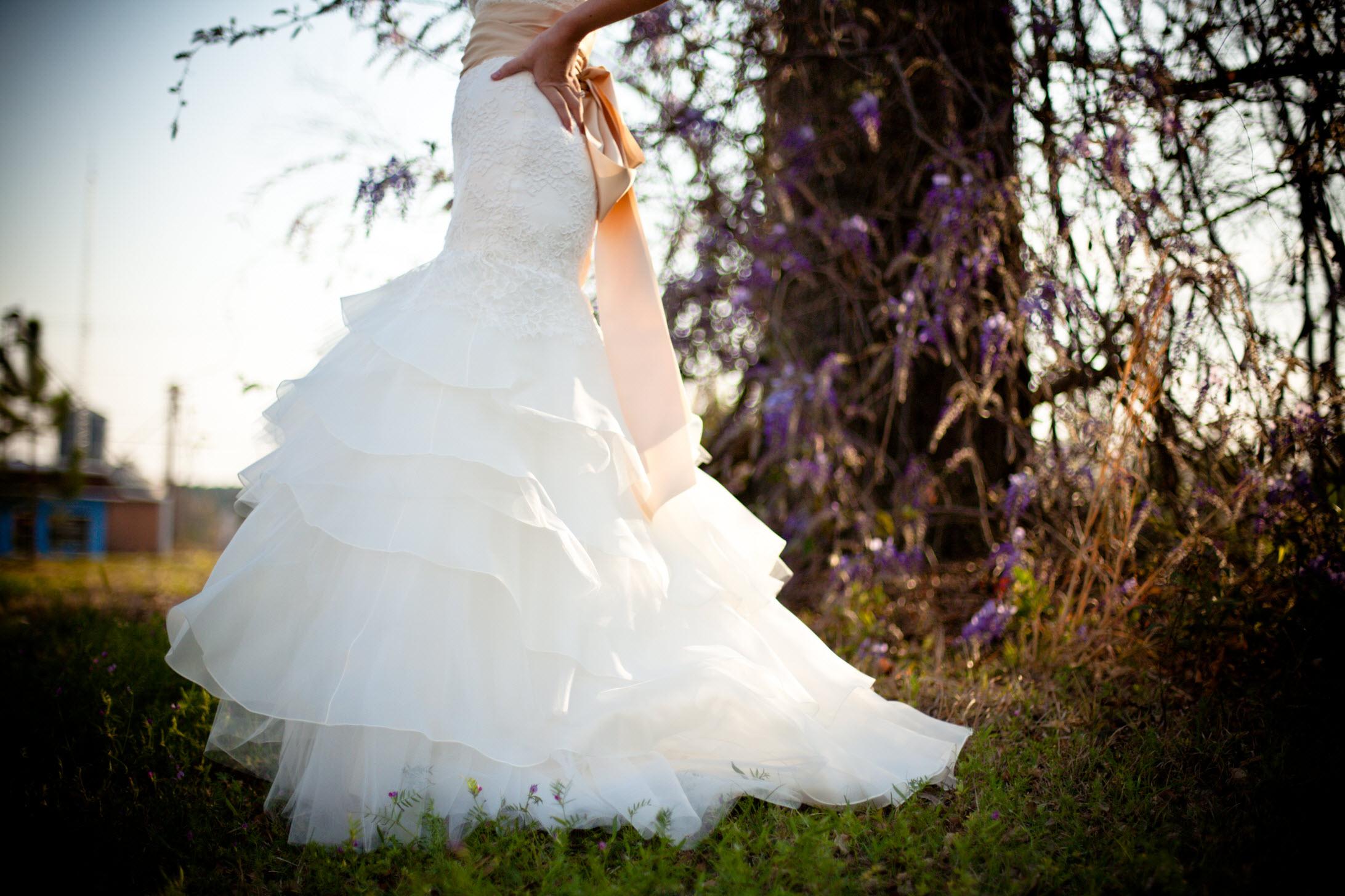 Awesome Wedding theme – Wedding