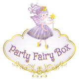 Party Fairy Box, LLC